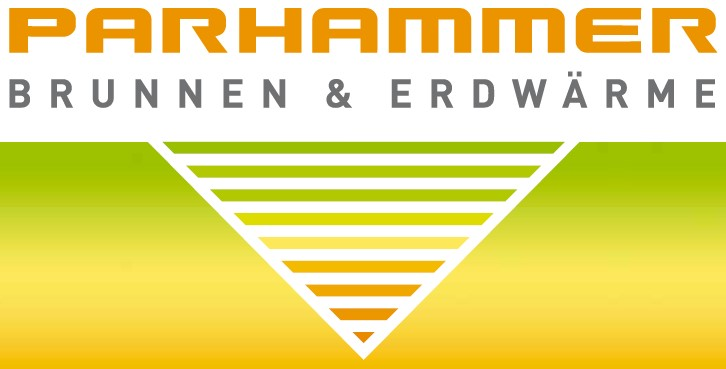 Parhammer